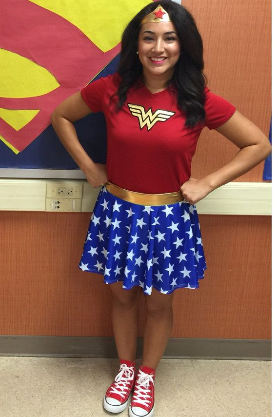 Disney running costume ideas WDW Family 5K |Disney Running Costumes Ideas Women