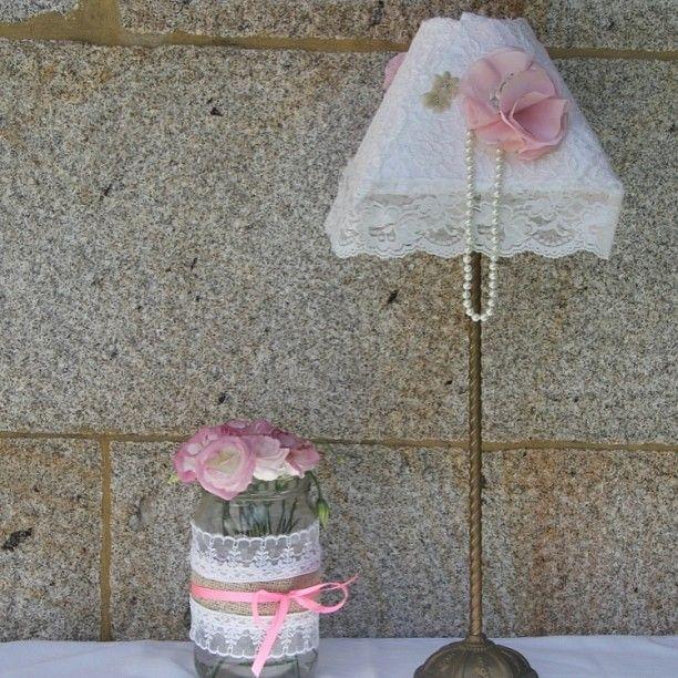 #wedding #party #weddingparty #TagsForLikes #celebration #bride #groom #bridesmaids #happy #happiness #unforgettable #love #forever #weddingdress #weddinggown #weddingcake #family #smiles #together #ceremony #romance #marriage #weddingday #flowers #celebrate #instawed #instawedding #party #congrats #congratulations. #casamento by fernanda_a_sa