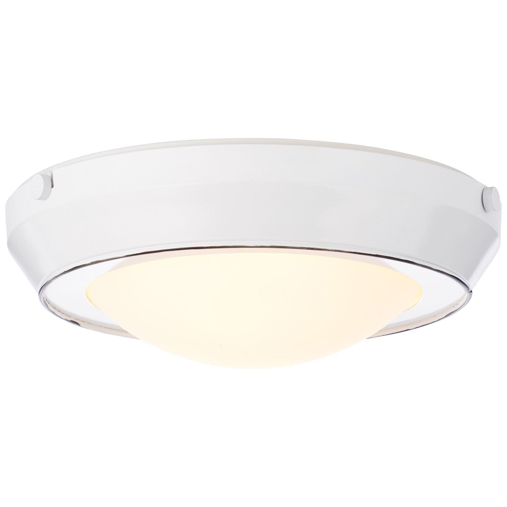 Deckenleuchten Gunstig Auf Rechnung Indirekte Beleuchtung Led Ideen Wohnzimmerlamp Indirekte Beleuchtung Led Deckenleuchten Deckenleuchte Mit Fernbedienung