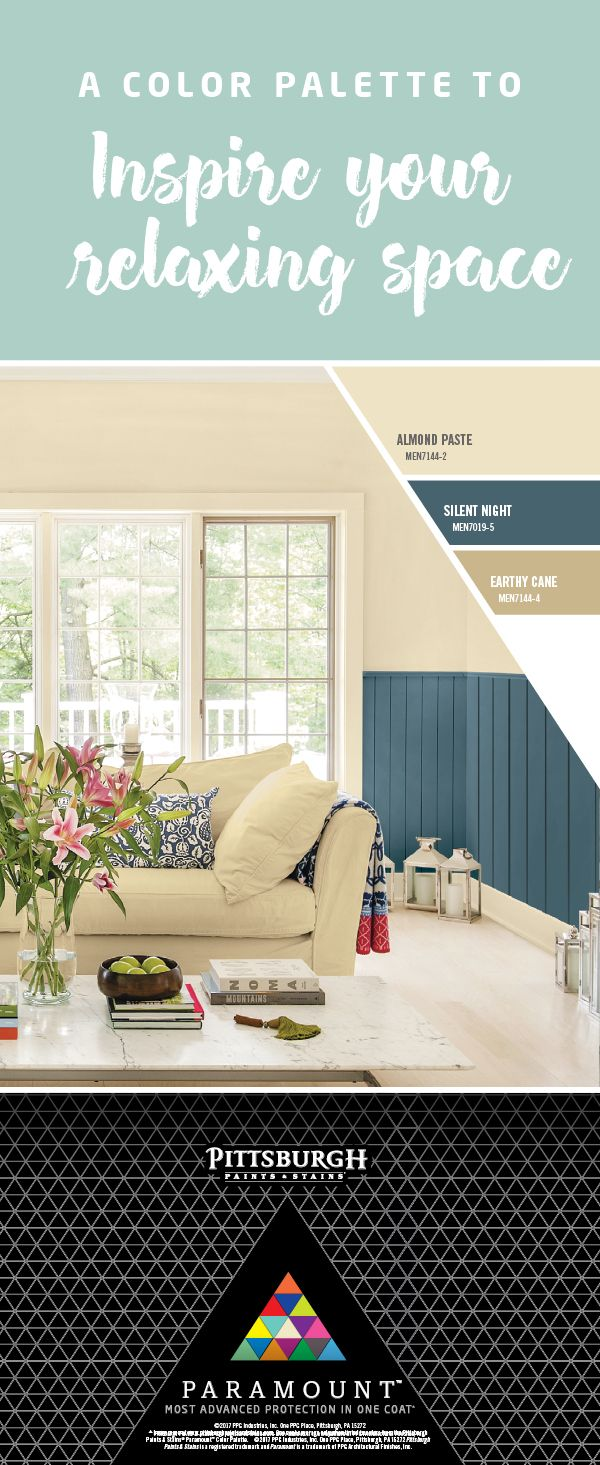 relaxing living room these charming paint colors promise to create areas of peace lightness