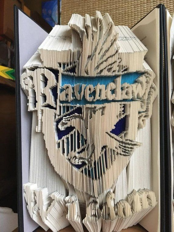 Pin On Hogwarts
