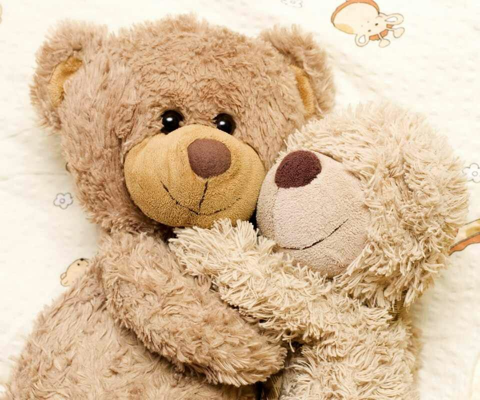 Image result for pictures of hugging teddy bears