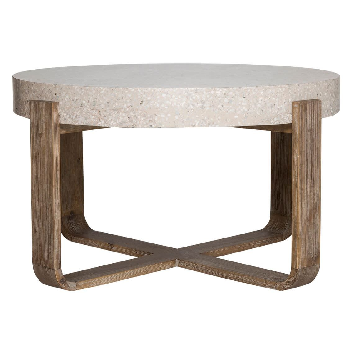 Incredible Bodhi Coffee Table Stone In 2019 Products Furniture Download Free Architecture Designs Terchretrmadebymaigaardcom