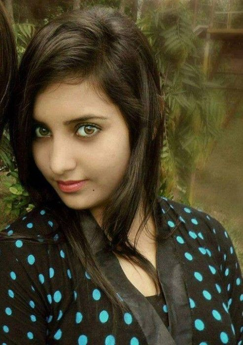 Download Cute And Innocent Looking Barisal Girls Wallpapers Download Barisal School Girls Wallpapers Download Young Local Girls Wallpapers Of Barisal