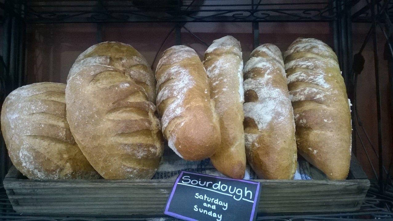 7 creeks bakery breads 2