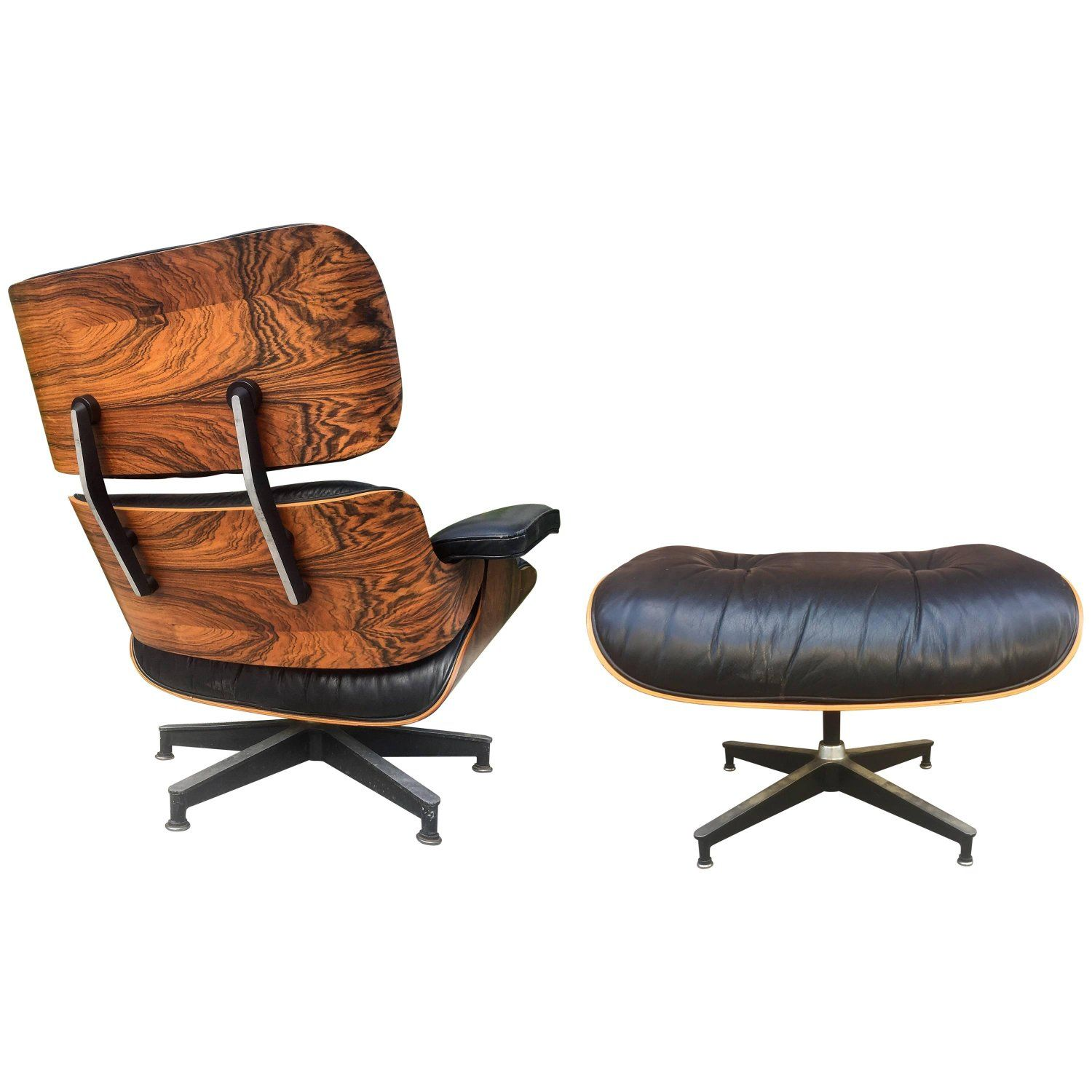 Spectacular Herman Miller Eames Lounge Chair And Ottoman Lounge Chair Herman Miller Eames Lounge Eames