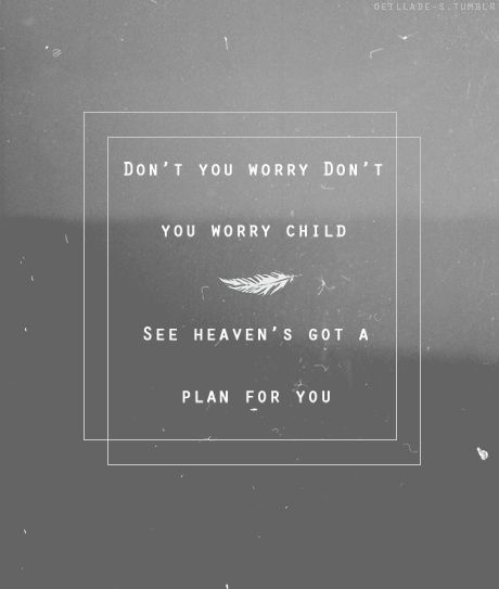 Swedish House Mafia Song Quotes Music Quotes Words