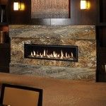 Gas Fireplaces Georgetown Fireplace And Patio With Images