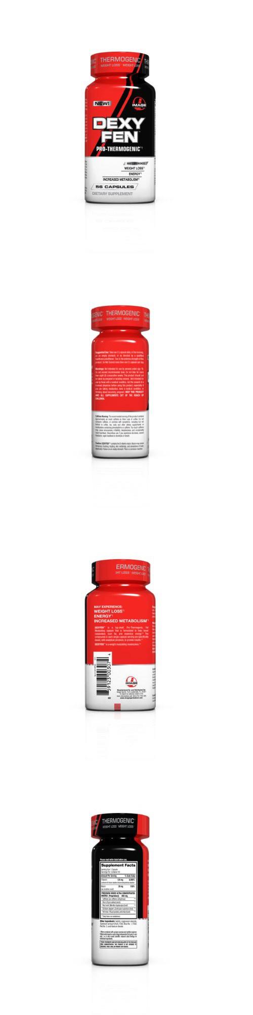 Rednatura Produkte zur Gewichtsreduktion