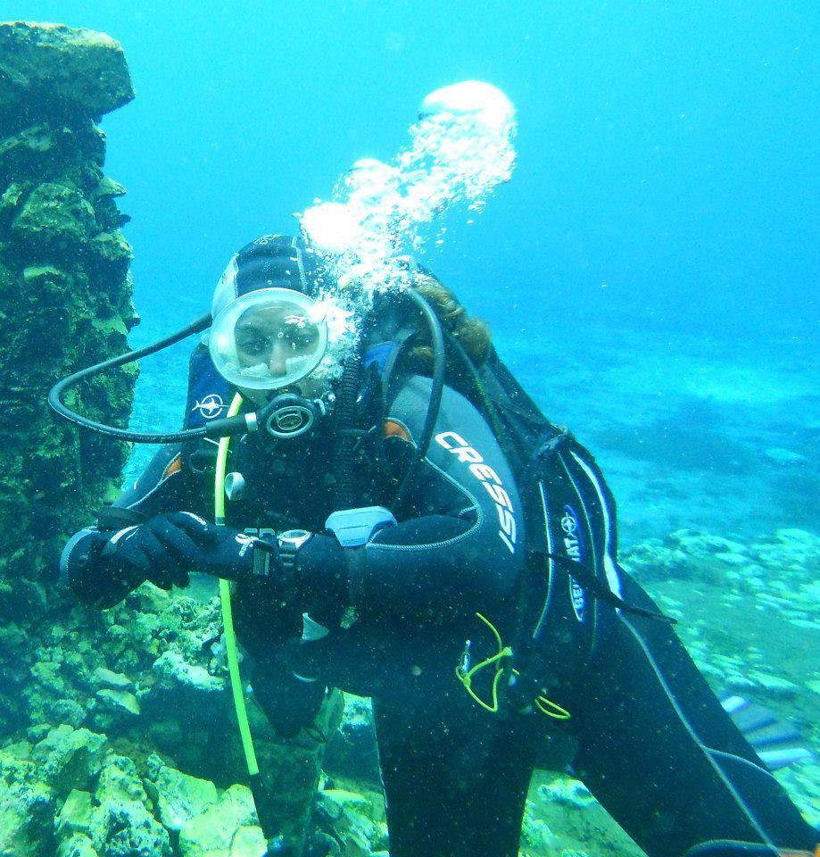 Pin by matt bilski on scuba diving pinterest scubas gloves scuba diving underwater gloves snorkeling mittens diving xflitez Choice Image