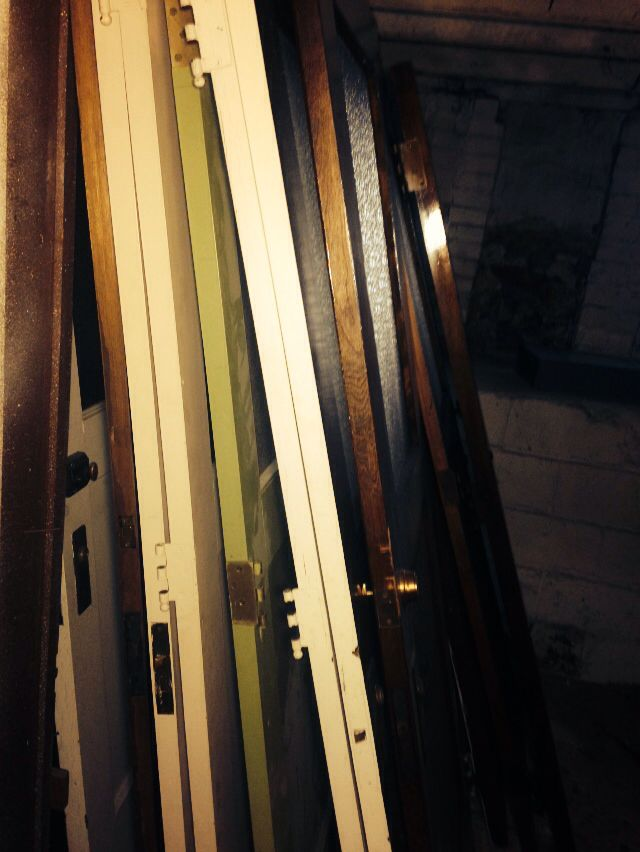 Doors And Windows For Sale Message Me Salvaged Windows And Doors