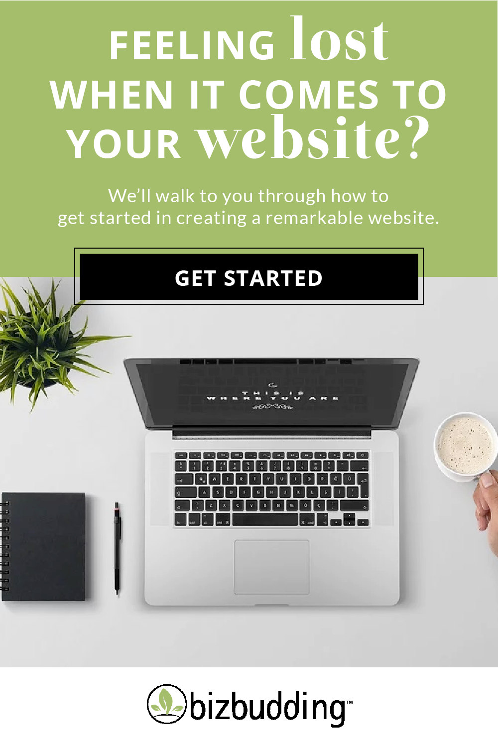 How to Increase a Websites Traffic  BizBudding Inc Youve taken the time to grow your business Youve invested in your website and developed marketing campaigns But for som...