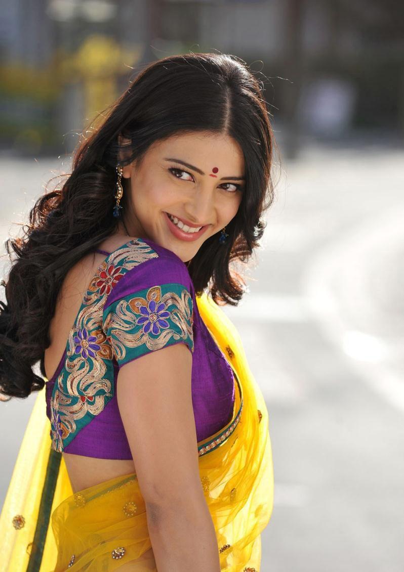 Schauspielerin Bollywood Tapeten sexy von