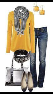 Photo of Antrekk – Moda – #Moda #Outfits