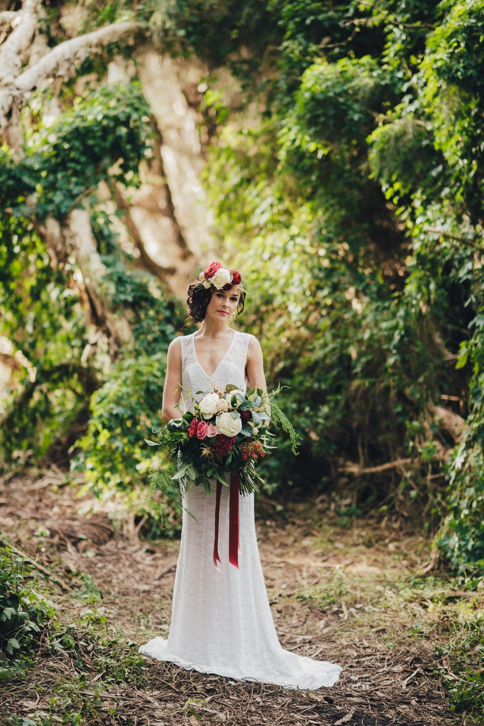 Beautiful bride portrait style shoot bridestory beautiful