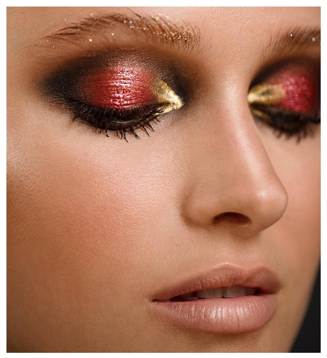 Simplicity is the New Luxury - Interview with Makeup ...