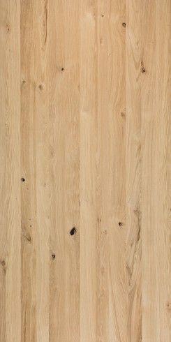 Harlem Wood Texture Veneer Panels Wood