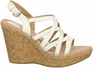 B.O.C. Women's Nilsa Wedge Sandal