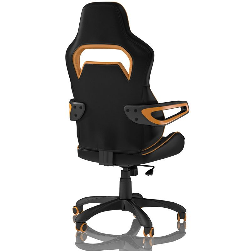 Prime What Makes Your Gaming Chair A Distinctive Option Gaming Creativecarmelina Interior Chair Design Creativecarmelinacom