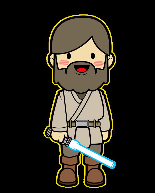 Star Wars Kawaii Saga Beads Star Wars Star Wars Party Star Wars Characters