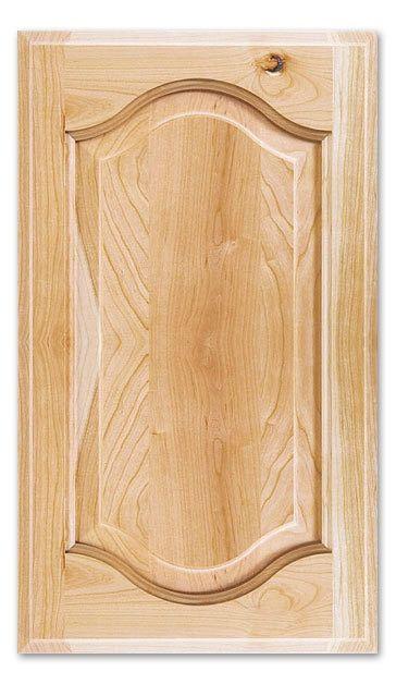 Liberty Deluxe Cabinet Door in 2020 | Glass cabinet doors ...