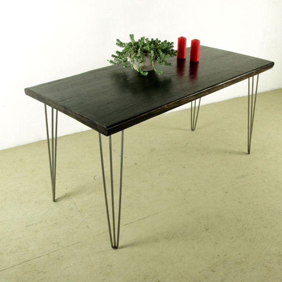 https://www.falegnameria900.it/tavoli-in-legno/tavolo-da-cucina ...