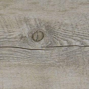 Senso Rustic Pecan Vinyl Flooring That Looks Like Wood Comes In