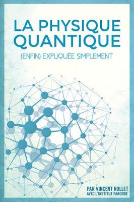 telecharger ebook gratuit francais pdf and epub  Télécharger La Physique  Quantique (enfin) expliqu. 75978fcbdf17