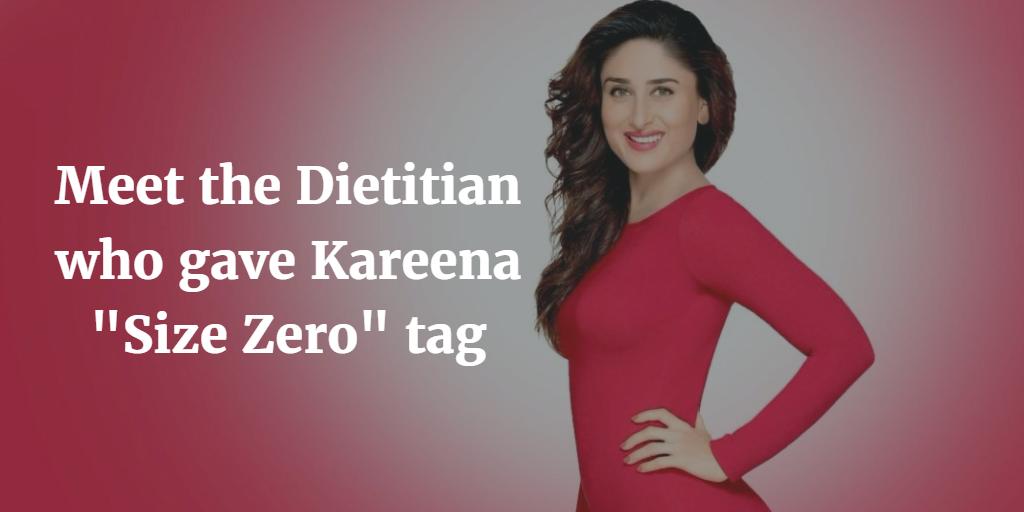 Rujuta Diwekar Diet Plan Fitness Pinterest Rujuta Diwekar Diet