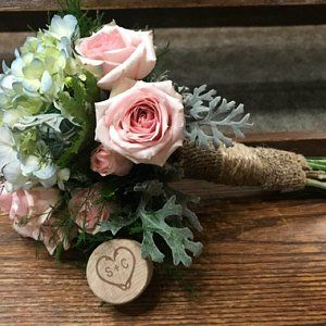 Download Colleen Kelly added a photo of their purchase | Wedding ...