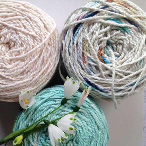 Moya Cotton Yarn Available Wholesale Via Wwwscaapinl In Europe