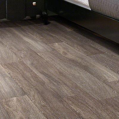 Shaw Floors Centennial 12 12 6 X 48 X 2mm Luxury Vinyl Plank In