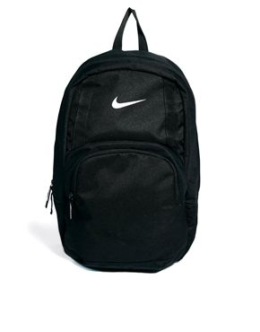 Klik hier en koop de lichtgewicht rugzak van Nike.  892f3b15c2d74
