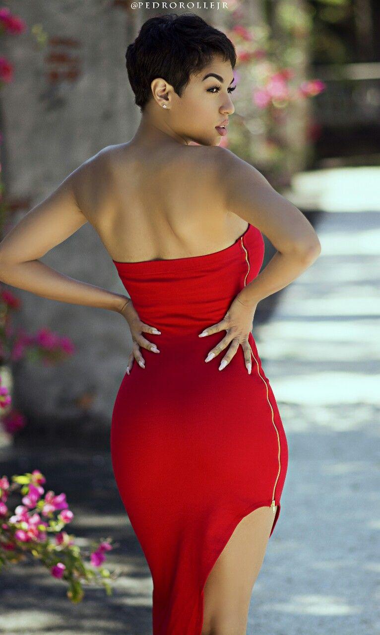 Zashia Santiago nudes (85 pics), hot Bikini, Snapchat, cameltoe 2015