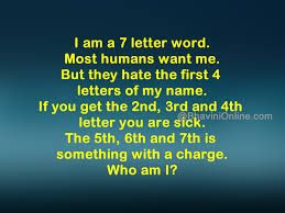 Image Result For Hard Riddles With Answers Riddles And Brain