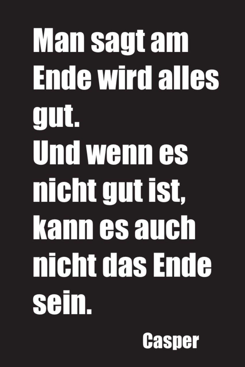 1000+ images about zitate,sprüche und co. on pinterest | its