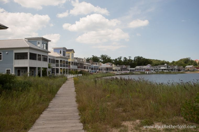 Beachwalk Resort Wedding Photography Michigan City Indiana Lake Celeste Matt Photo