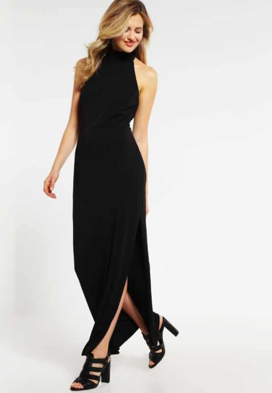 Boutique femme : chaussures, vêtements et accessoires | Zalando
