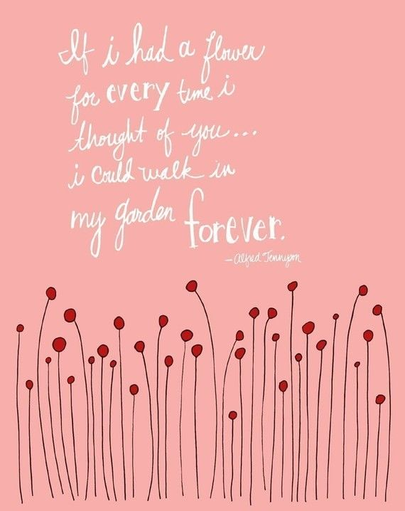 For My Friend Alecia Who Passed Away Way Too Soon You Will Always