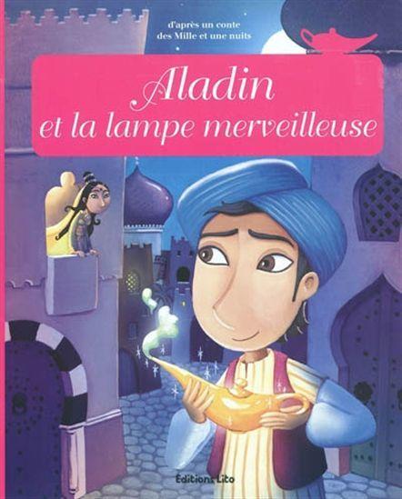 Aladin Et La Lampe Merveilleuse Collectif Disney Characters Character Disney Princess