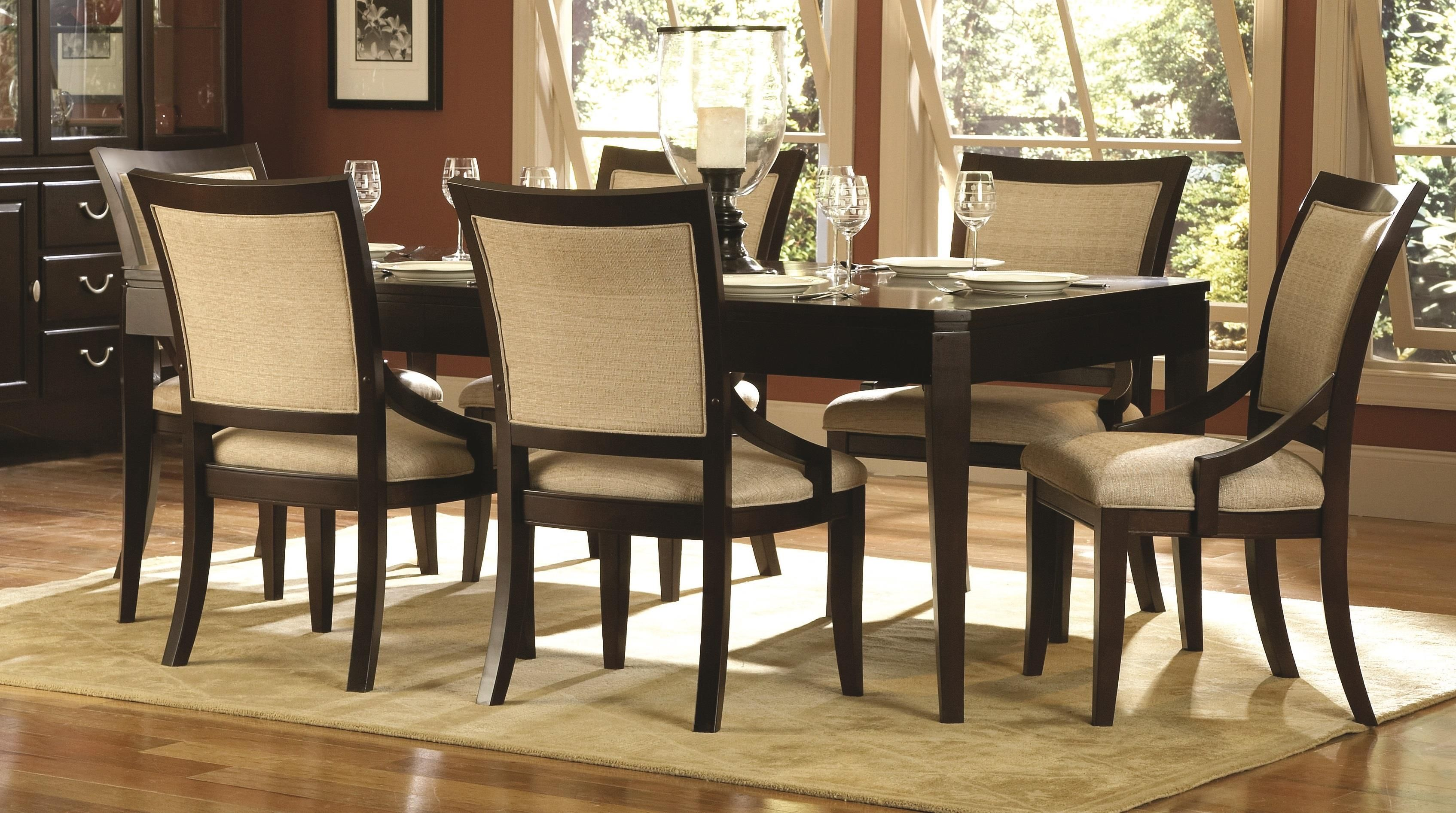 Great Dining Table Sets Costco Interior Design Bedroom Small
