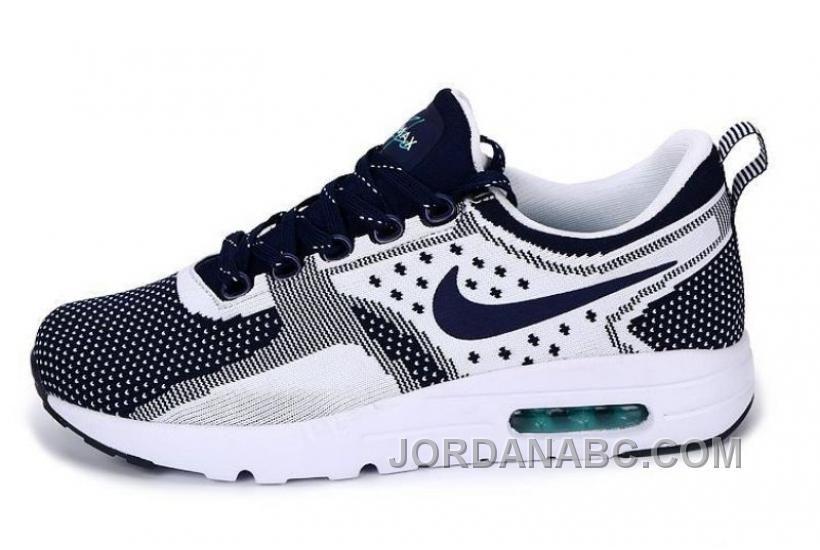 new style ffb2c 4934f http   www.jordanabc.com cheap-women-girl-