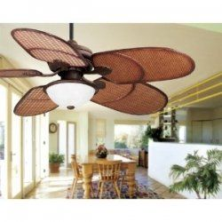 Its time to chill tropical style that is island ceiling fans its time to chill tropical style that is island ceiling fans also known aloadofball Images