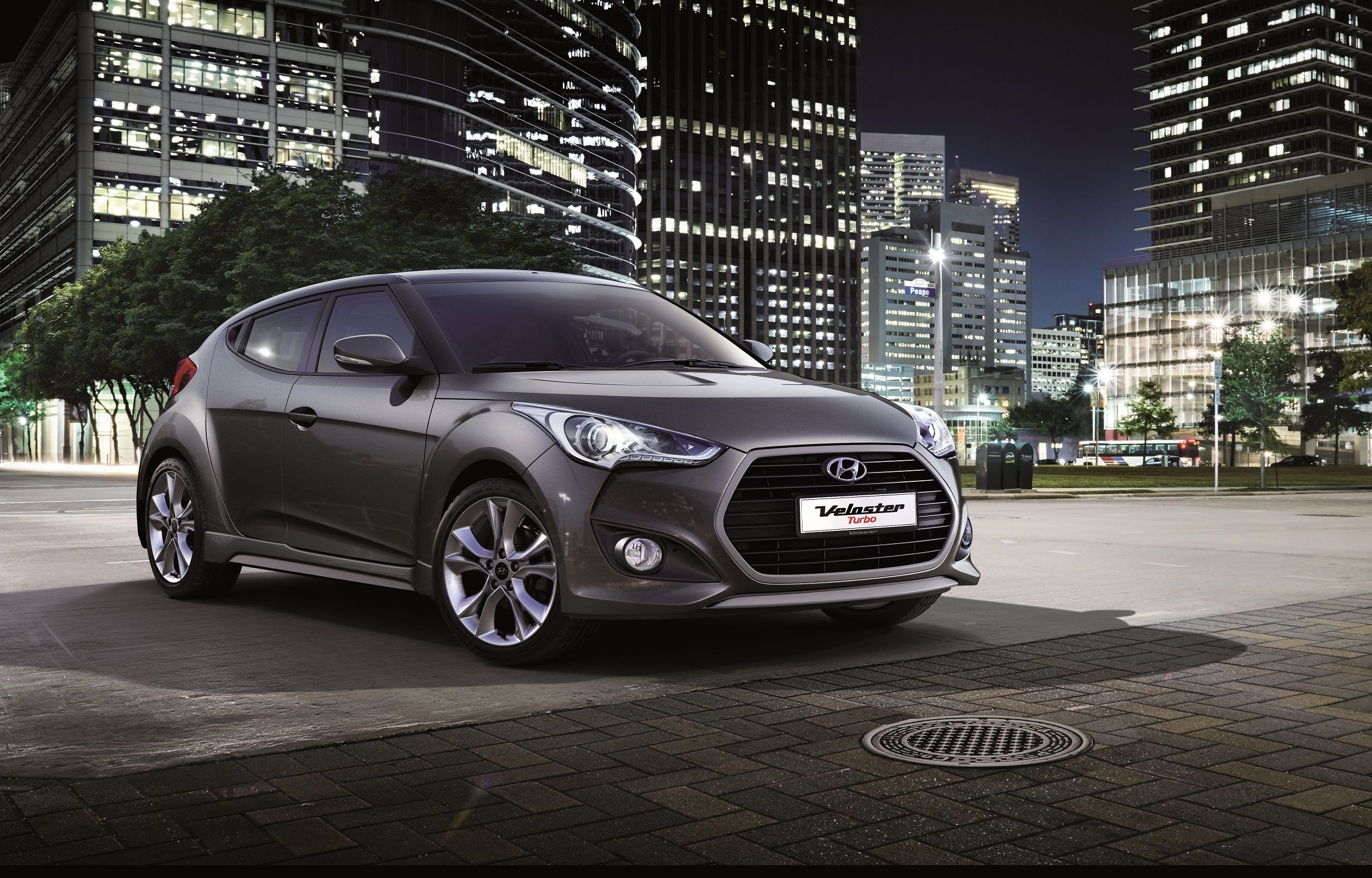 Hyundai Veloster Wallpaper Hd Resolution Mtb Hyundai Veloster