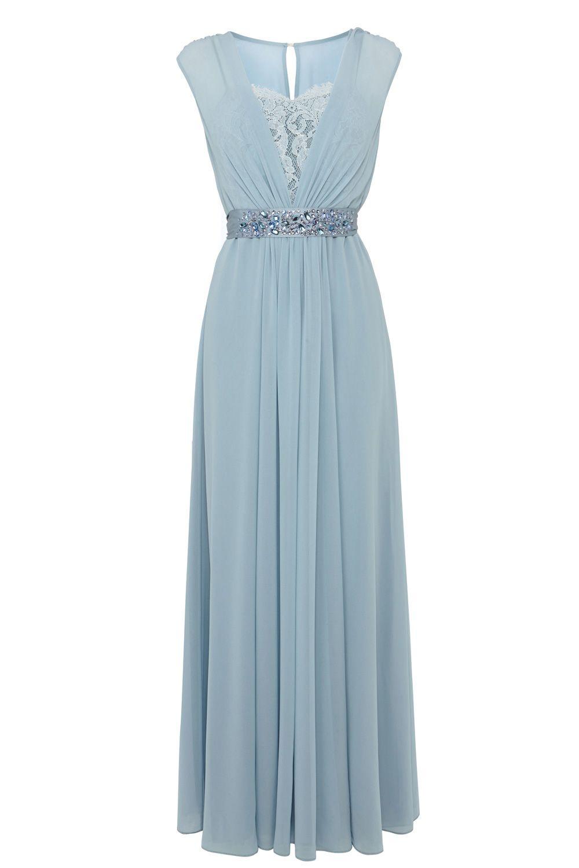 LORI ELLA MAXI PETITE | Soft Classic | Pinterest | Petite dress ...