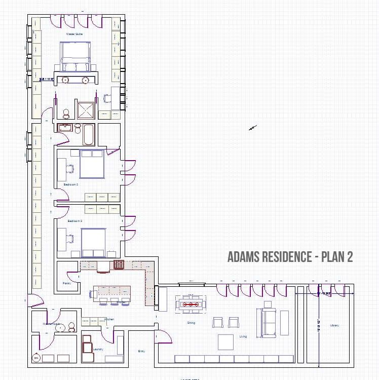 usonian floor plans yahoo image search results with