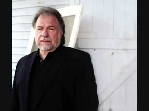 Gene Watson ~ Let Me Be The First To Go (with Vince Gill