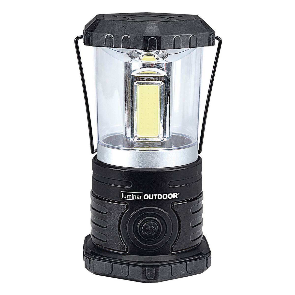 1250 Lumen Portable Lantern in 2020 Lanterns, Led strip