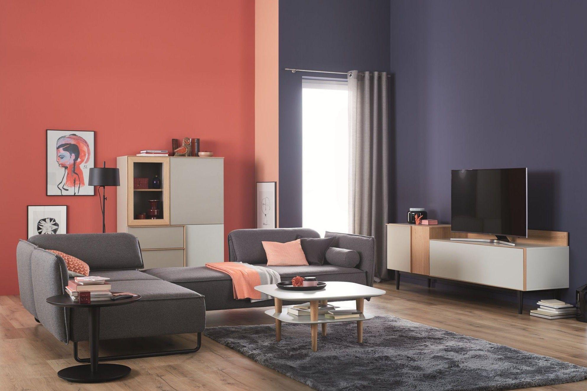 Schoner Wohnen Kollektion Garnitur Vision Zimmergestaltung Zuhause Und Schoner Wohnen