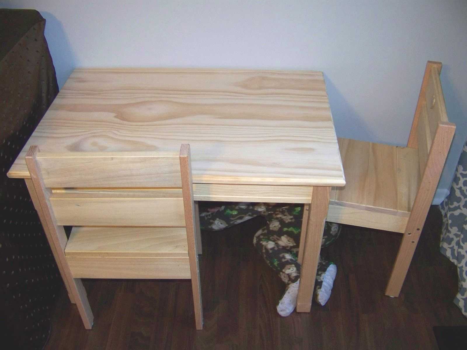 Professional Woodworking Power Tools  Diy Kids Furniture